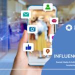 Let me influence you – Videowebinar