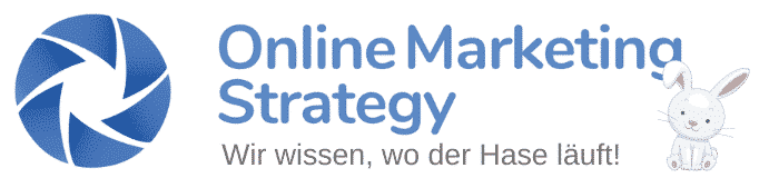 Online Marketing Strategy –  SEO, SEA, Marketing Beratung, Websites in Stuttgart und Umgebung
